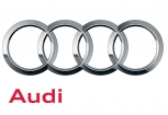 Audi Approved Bodyshop