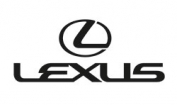 Lexus Approved Bodyshop