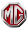 MG Approved Bodyshop