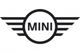 Mini Approved Bodyshop
