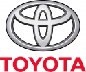 Toyota Approved Bodyshop