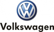 Volkswagen Approved Bodyshop