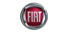 Fiat Approved Bodyshop
