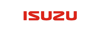 Isuzu Approved Bodyshop