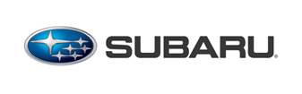 Subaru Approved Bodyshop